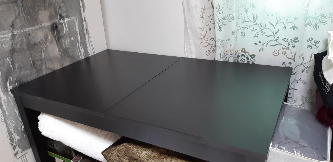 이케아 테이블(확장형)