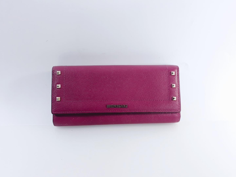 브루노말리 여성 지갑
