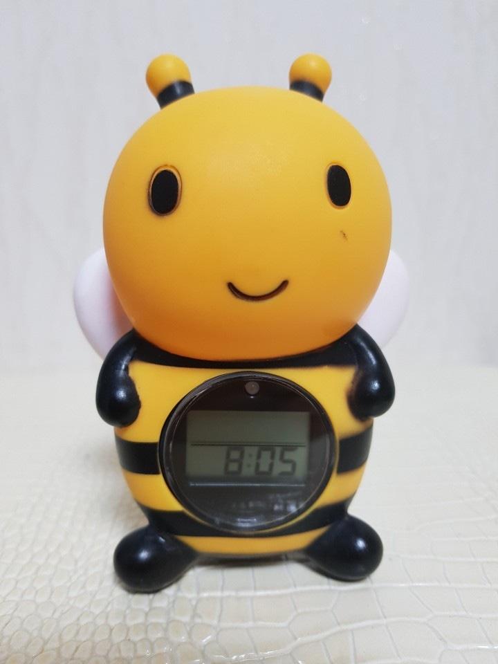 카스 꿀벌 탕온계