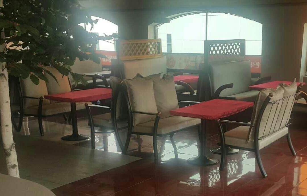 테이블 2개 의자 4개 세트 급처 에눌 에누리 네고 가격 조정 가능 생활용품 그냥 드려요 무료 나눔 서울 목동