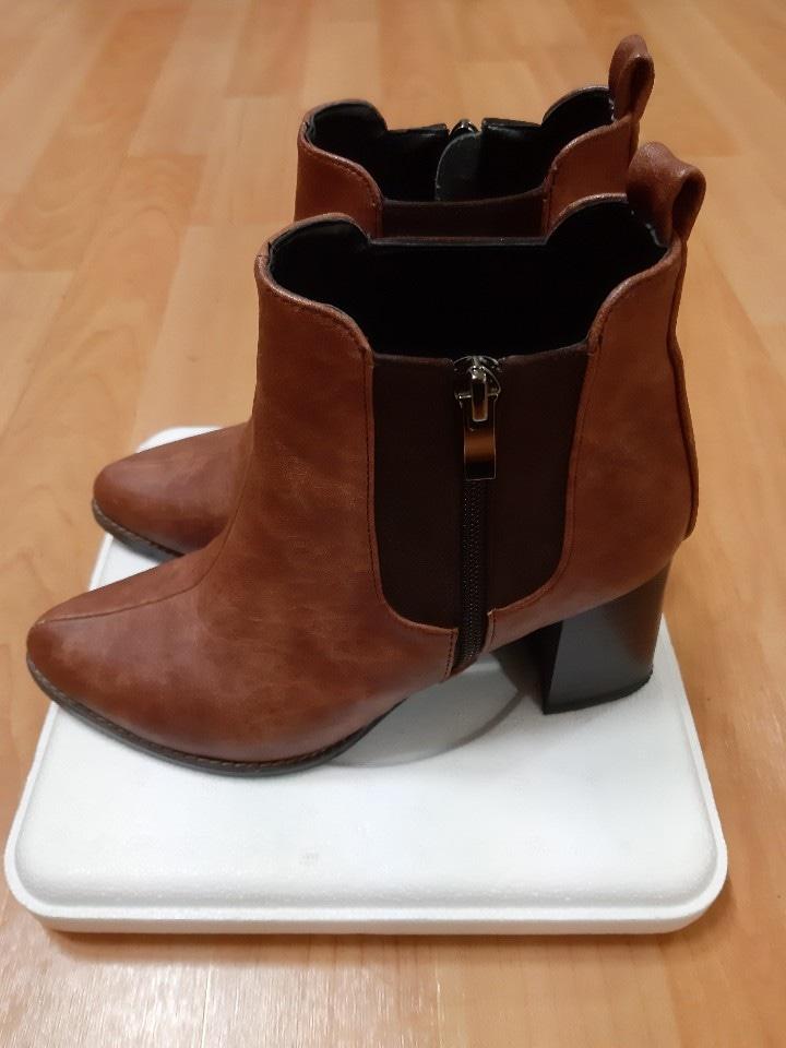 (7만->2만)거의새 신발 225 (7만->2만5천)