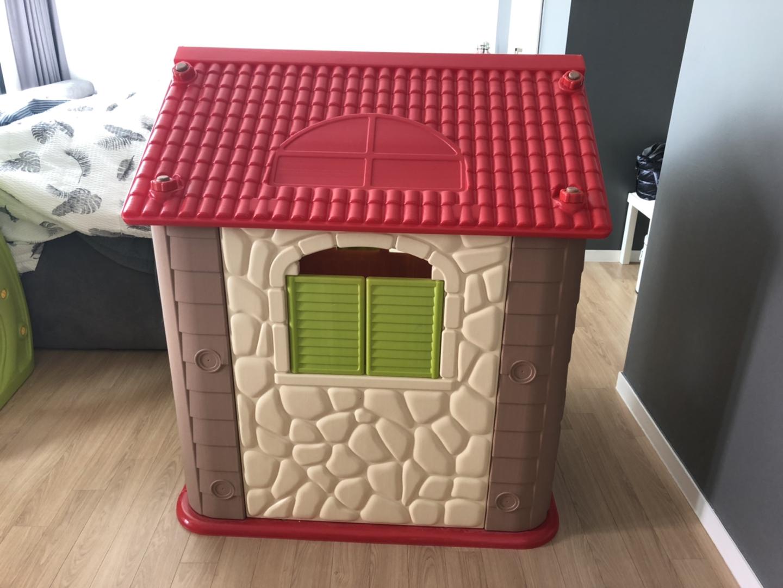 햇님토이 장난감집 판매
