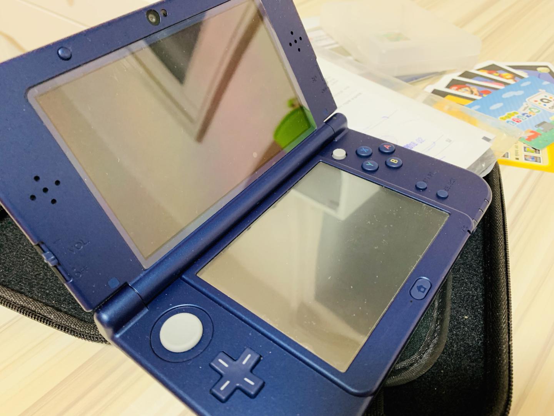 닌텐도 3DS 12에 팝니다