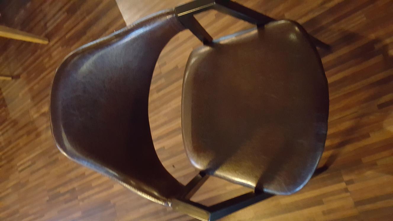 의자12개(개당)