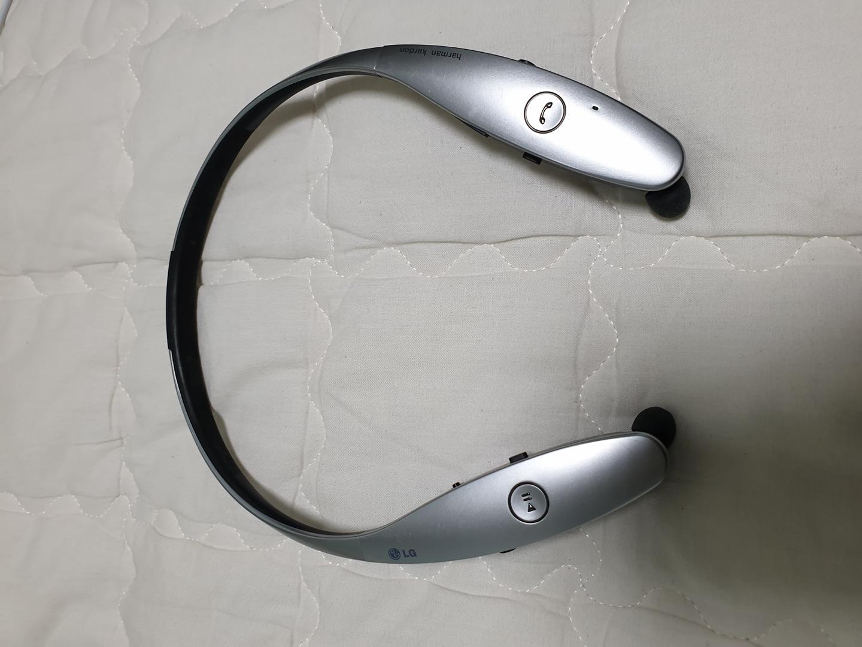 HBS900 블루투스 이어폰