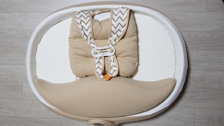코코내니 침대