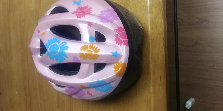 자전거 인라인 헬맷