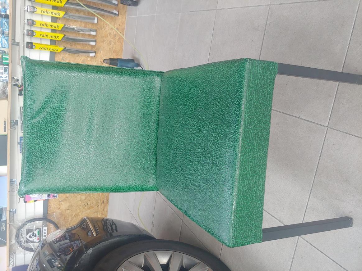 인테리어 의자 입니다 각 8000원