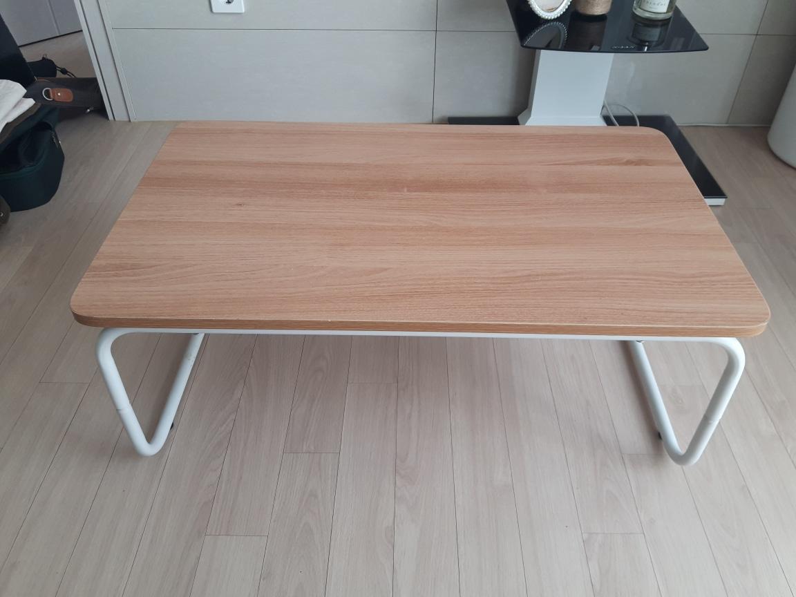 테이블 /소파테이블