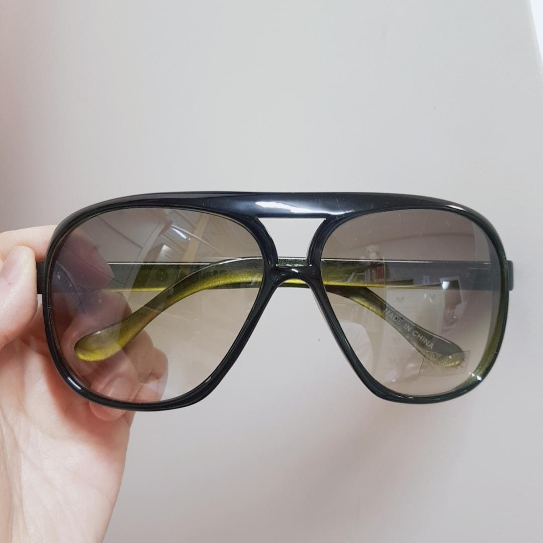 (완전새상품) 선글라스 썬글라스