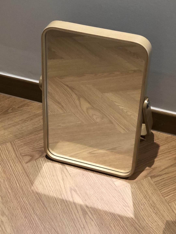 이케아 거울 팔아요