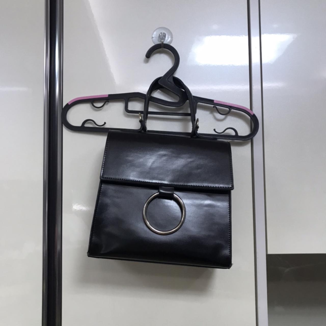 데일리가방,데일리백,도트백,보세가방,편한가방
