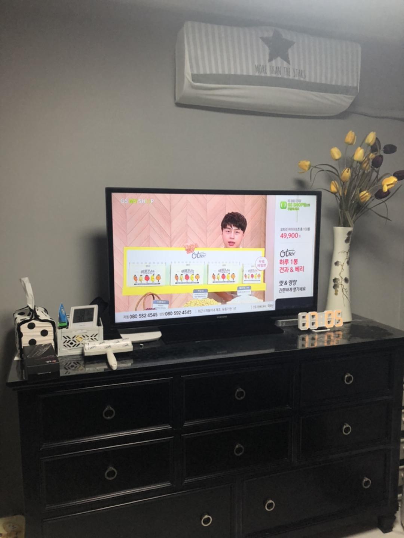 삼성 40인치 tv