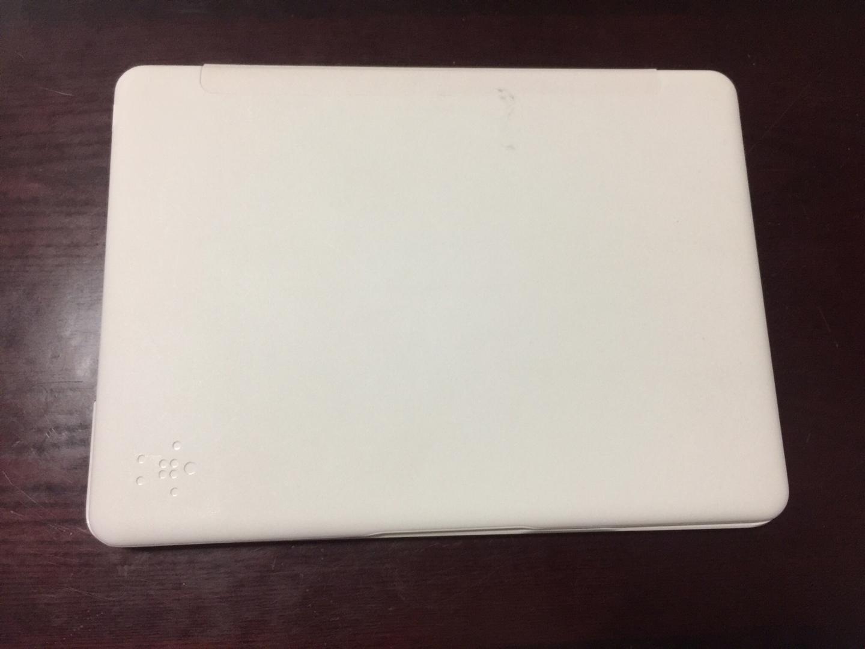 벨킨 블루투스 키보드 iPad Air2
