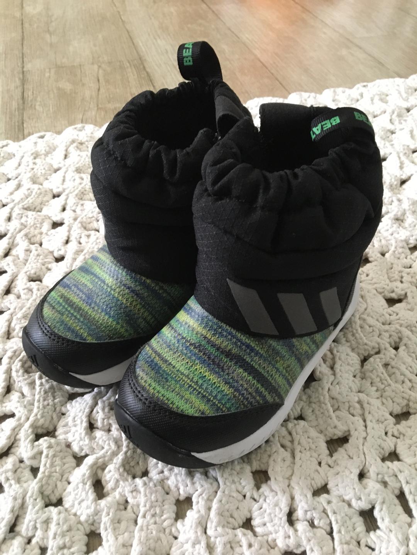 아이 신발 140