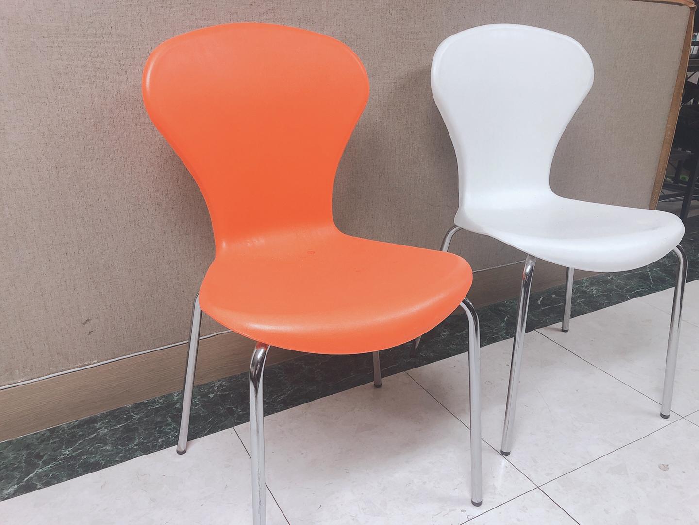 가정/업소/까페/사무실 등 인테리어 의자 및 테이블 팝니다