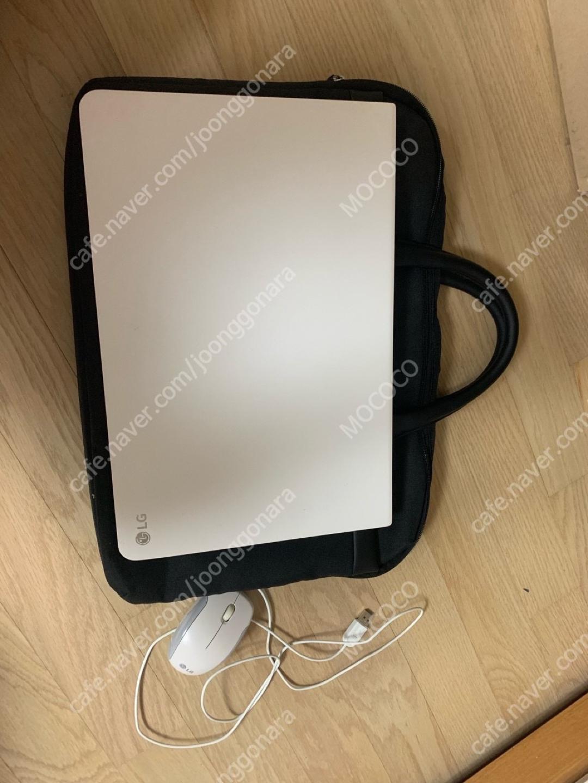 15U760-GR30K LG노트북 판매