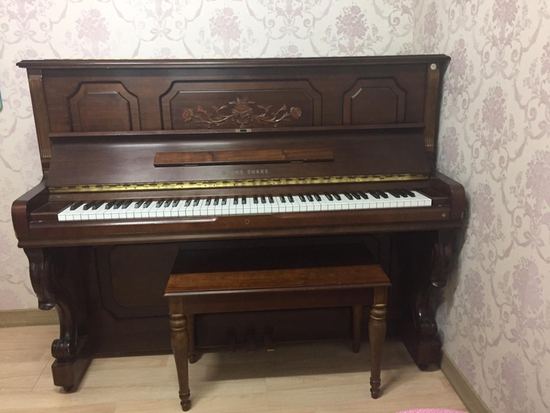 피아노 무료나눔