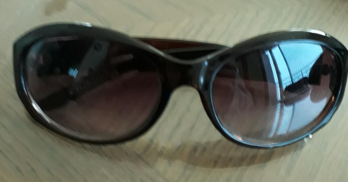 미소페 썬글라스