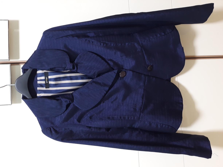 온앤온(on&on) 봄 자켓