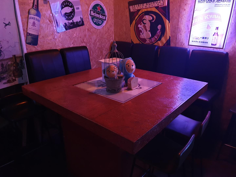 테이블 의자 팝니다