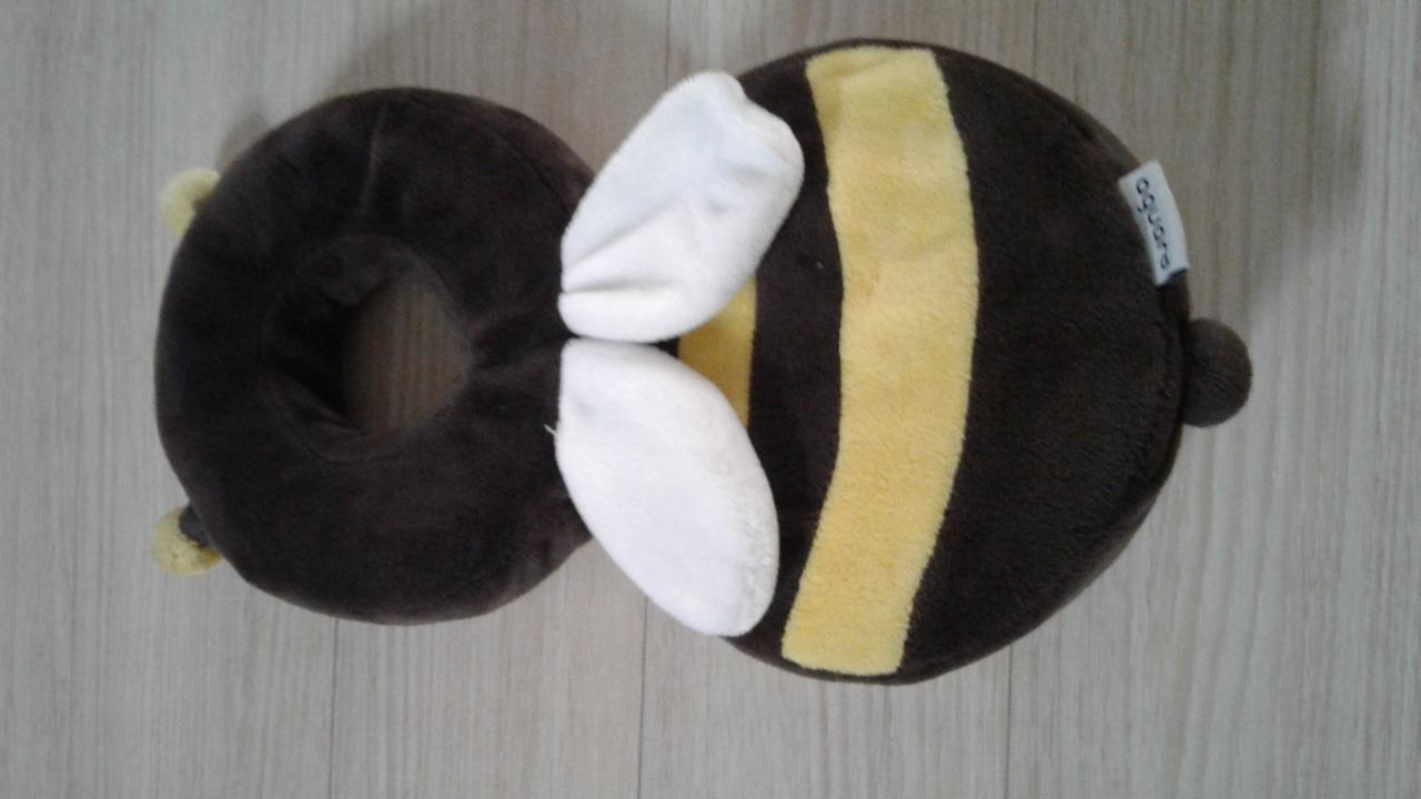 꿀벌 뒤둥이 팔아요