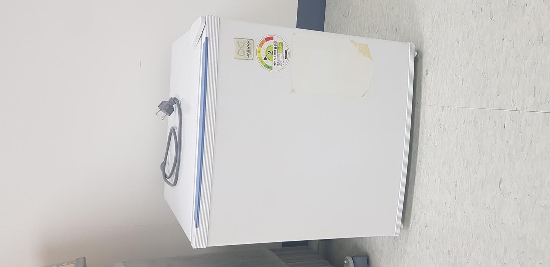 냉장용 냉장고 1단