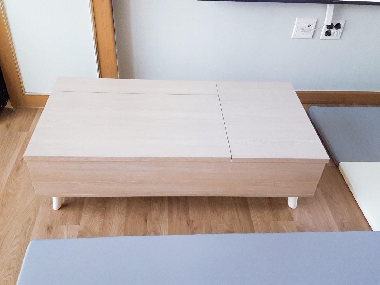 식탁테이블(직거래)