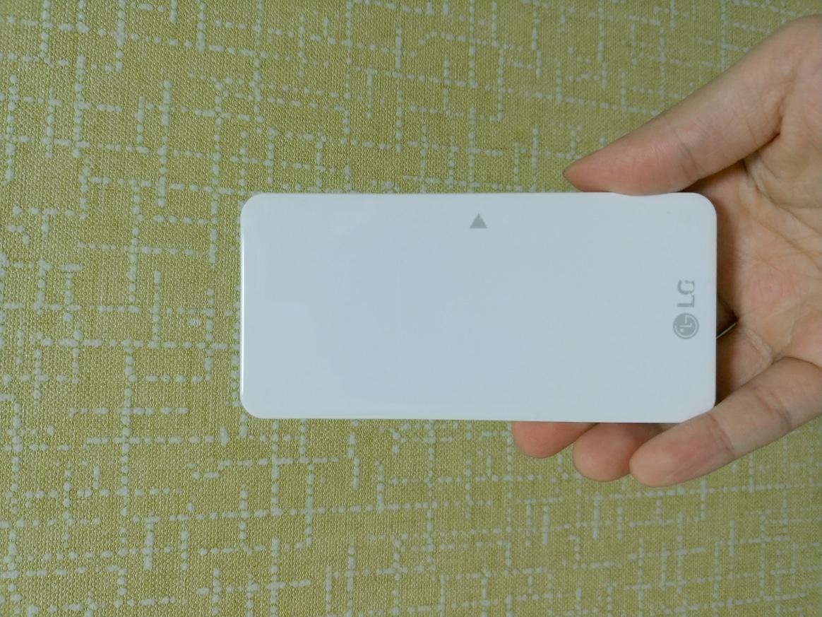 G5 배터리 3,000원(케이스포함)