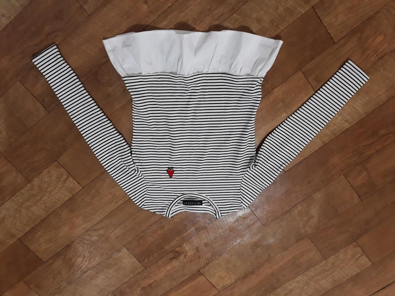 더틸버리 셔츠 55