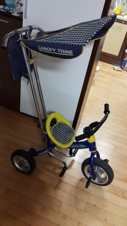 유아 자전거 2만원~연수구 옥련동
