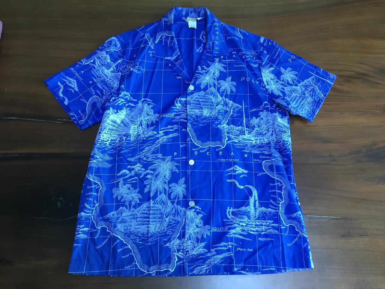 (최종가)남자반팔셔츠 남자셔츠 남성반팔셔츠 남자반팔 하와이안셔츠
