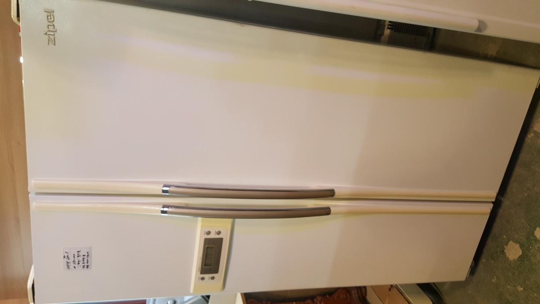 중고가전가구 냉장고  세탁기  티브 중고가구  중고가전 팝니다 나루끝(대신동)