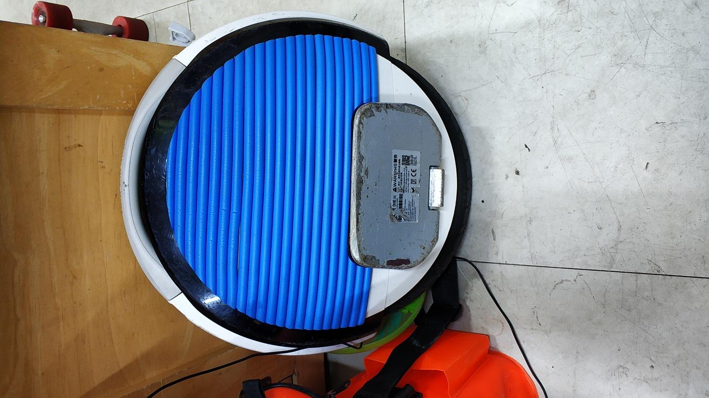 나인봇A1 전동휠