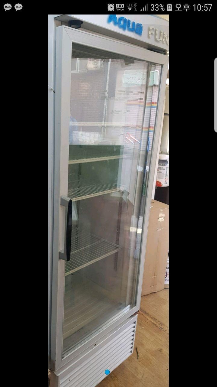 음료냉장고 주류냉장고 서울경기 무료배송설치