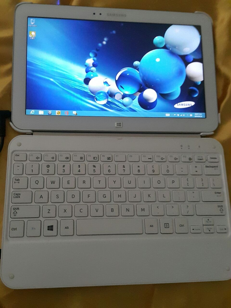 samsung ATIV Tab3/고성능 태블릿