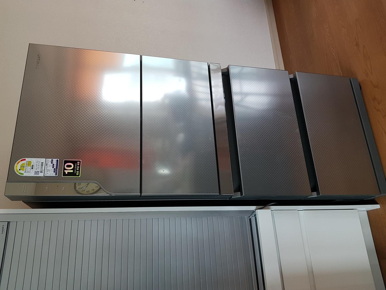 삼성 김치냉장고