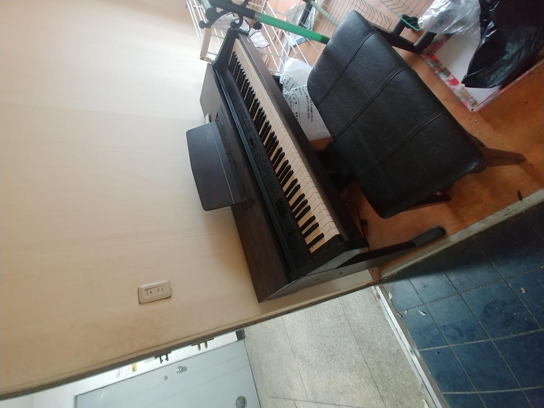 디지털피아노 무료나눔
