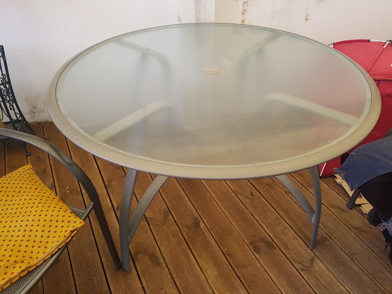 코스트코 테이블