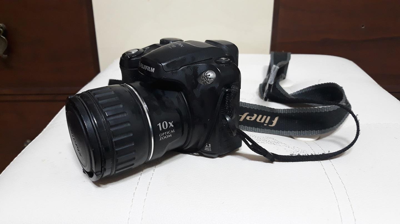 자동카메라