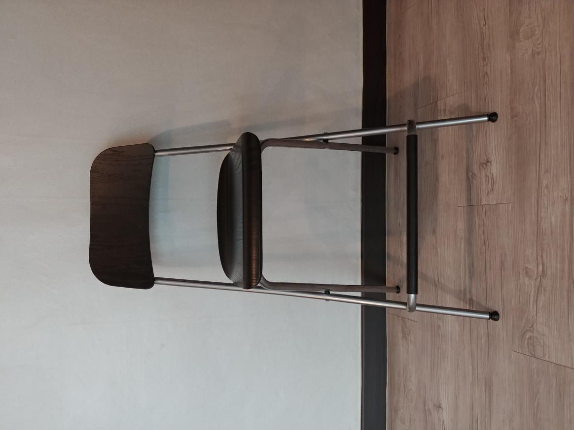 접이식 의자(아일랜드식탁용)개당4만원