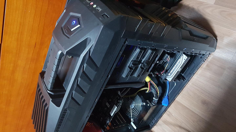 가정용 컴퓨터