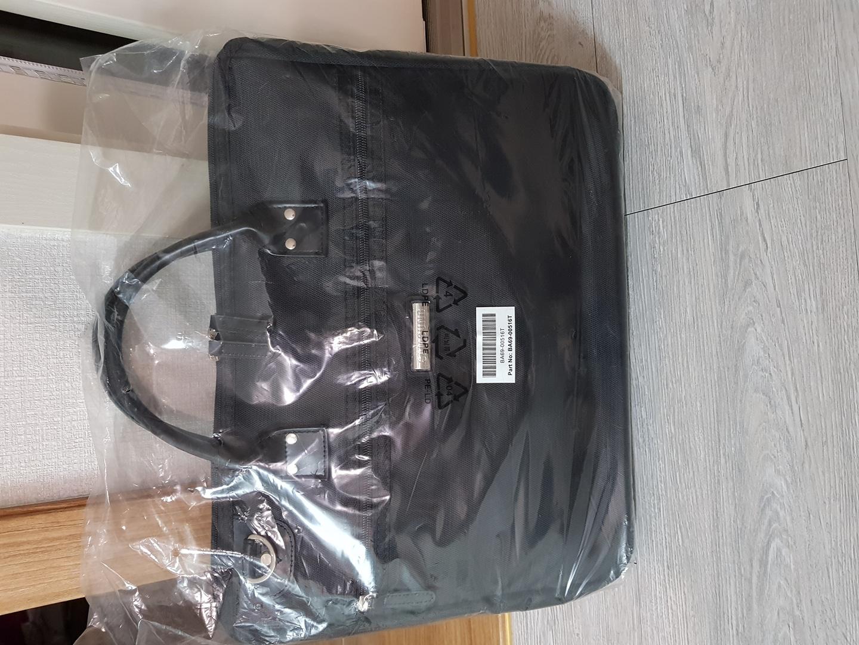 삼성노트북  가방
