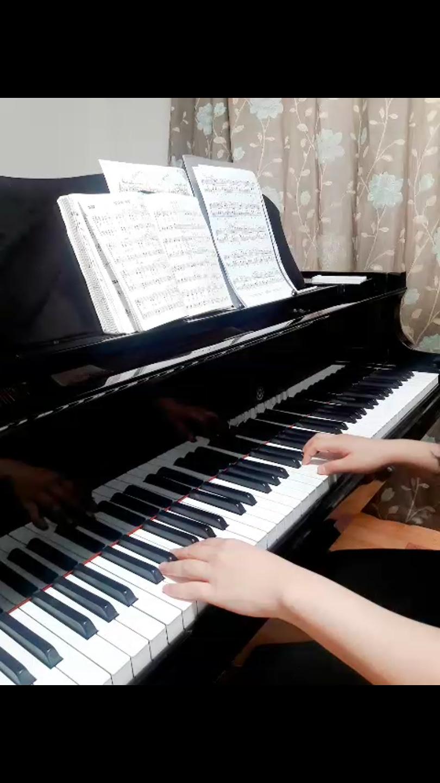 직장인분들 피아노를~?🎹