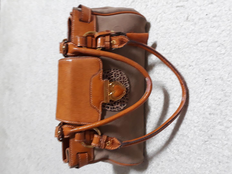 러브캣  여성 가방