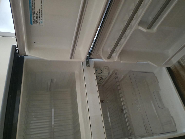 기숙사에서 쓰던 소형 냉장고 팔아요