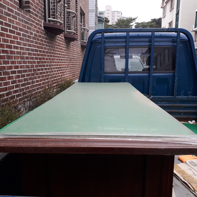 사무실 테이블