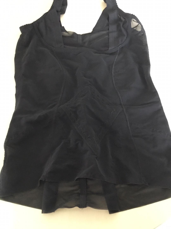 가격할인) 보정속옷