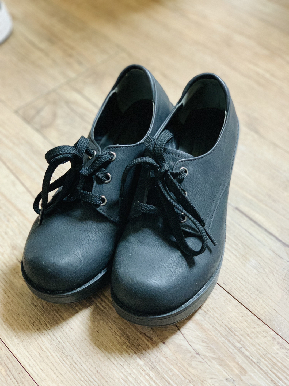💕여성 신발 급처 모음💕