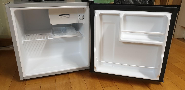 소형냉장고 1인냉장고 미니냉장고